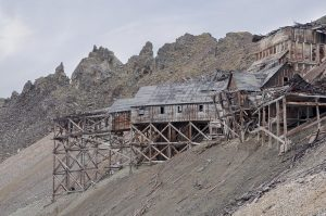 Kennecott.02