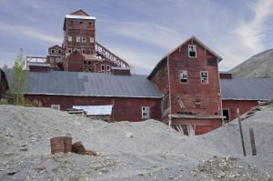 Kennecott.22