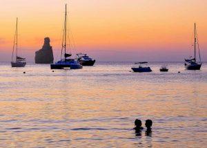 Magdeleine_ferru_Ibiza-18