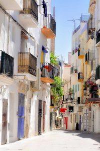 Magdeleine_ferru_Ibiza-2